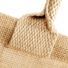 westfordmill_w409_natural_bag-seam Bild