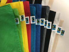 fairtrade_cotton Bild