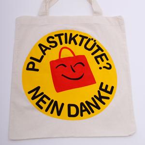plustaschen-stofftasche-umweltfreundlich