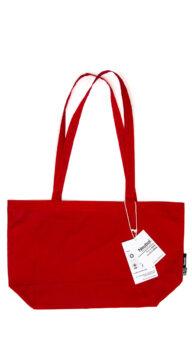 Organic Shopper Produktbild