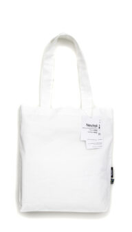 Bio + Shopper Produktbild