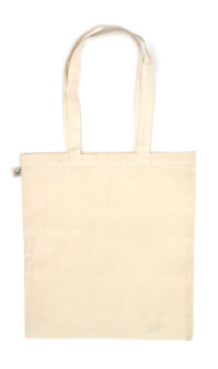 EarthPositive Tote Bag Produktbild