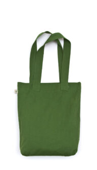 EarthPositive Shopping Bag Produktbild