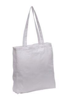 Basics Shopper Lange Henkel Produktbild