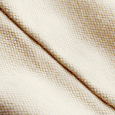 westfordmill_w801_natural_fabric-detail Bild