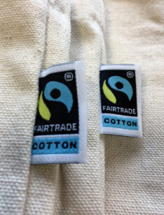 fairtrade_cotton_canvas Bild
