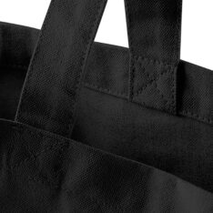 canvas-fairtrade-shopper-schwarz-detail Bild