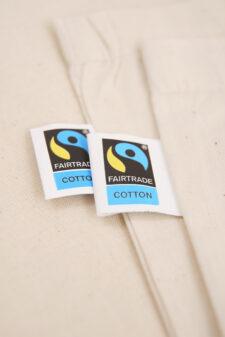 fairtrade-cotton-natur Bild