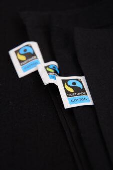fairtrade-cotton-schwarz Bild