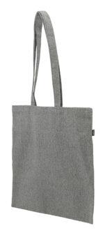 Recycling Tasche Canvas Produktbild