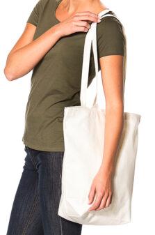 bio-shopper-canvas Bild