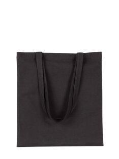 Recycling Tasche lange Henkel Produktbild