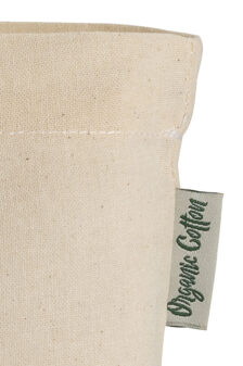 bio-shopper-organic-cotton Bild